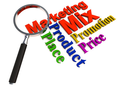 Four Marketing Myths That Prevent Many Businesses From Thriving