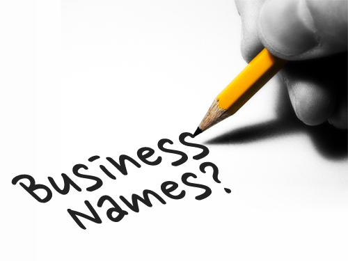 Tips-for-Choosing-a-Good-Business Name