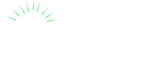 The Afropreneur Podcast